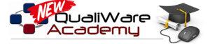 Logo QualiWare Academy