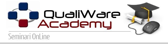 QualiWare Academy tool per IATF 16949