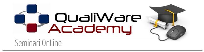 Header_QW_Academy
