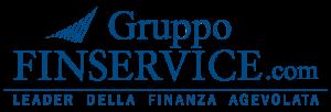 Gruppo Finservice - Leader della finanza agevolata