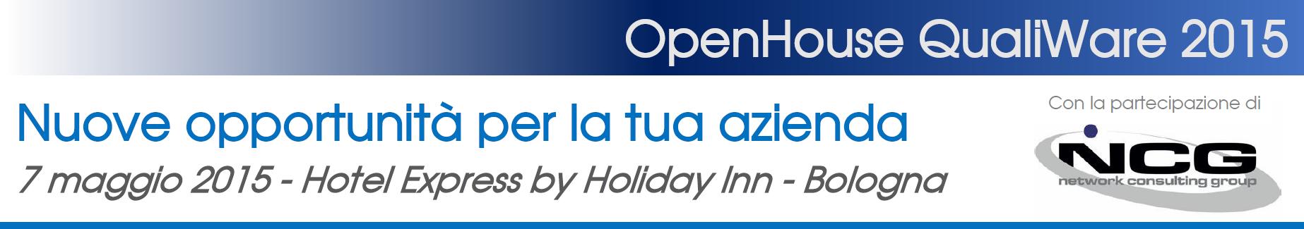 OpenHouse_2015_header