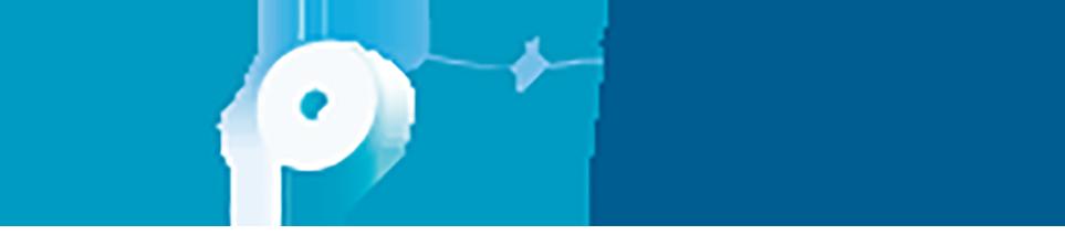 Logo Profimed
