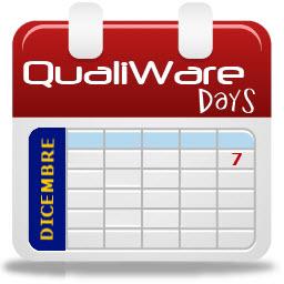 QWDays_Dic2012