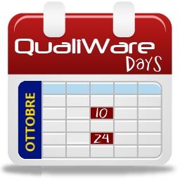 QWDays_Oct2012_1