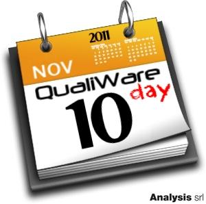 QWcalendar-10nov (1)
