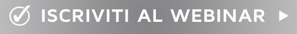 banner_iscriviti_webinar