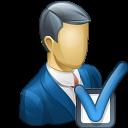 businessman_preferences