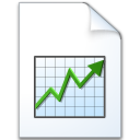 document_chart (1)