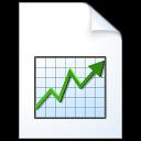 document_chart