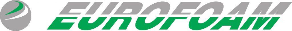 Logo Eurofoam S.r.l.