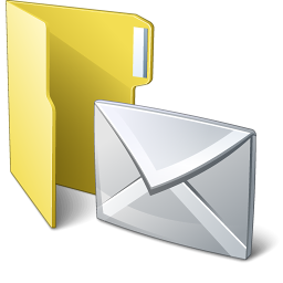 folder3_mail