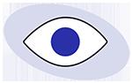 icona_occhio