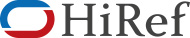 logo Hiref Spa