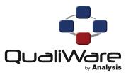 QualiWare 2014