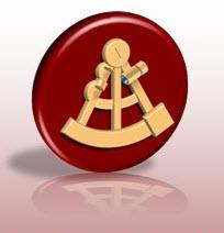 logo seminario aac 16-11-2012