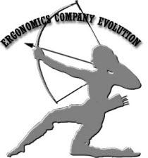 logo_ergonomia