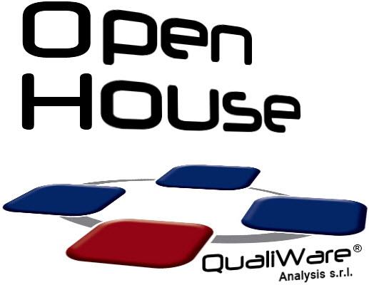 openhouse2011