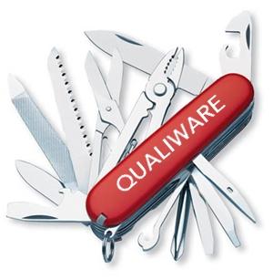 qw-tools