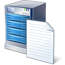 server_document