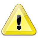 sign_warning