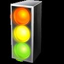 trafficlight_on