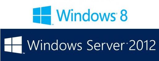 windows8-2012