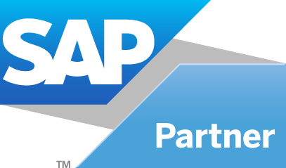 SAP_Partner