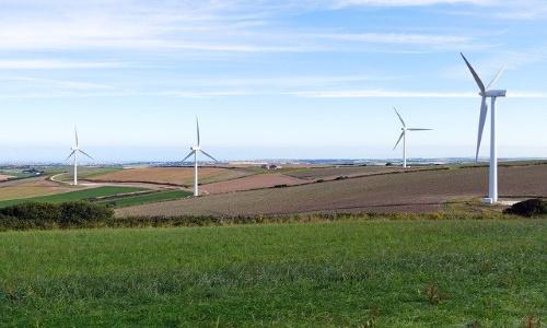 wind-1599495_640